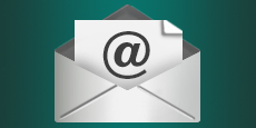 navigation Newsletter