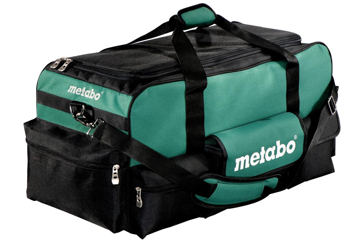Werkzeugtasche (groß) (657007000)