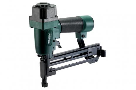 DKG 90/40 (601566500) Druckluft-Klammergeräte / -Nagler