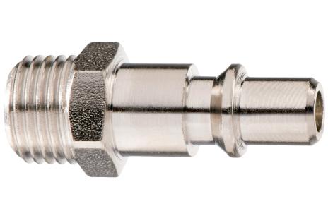 Stecktülle ARO 6 mm (628720000)
