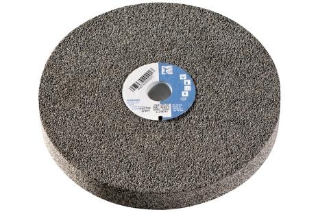 Schleifscheibe 200x25x20 mm, 60 N, NK,Ds (629094000)