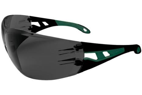 Arbeitsschutzbrille  Sonnenschutz (623752000)