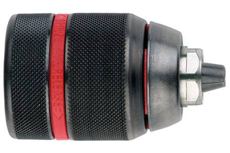 """Schnellspannb.Futuro Plus S2M/CT 13 mm, 1/2"""" (636619000)"""