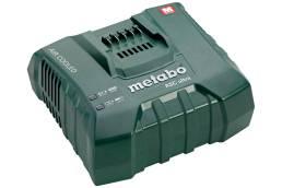 Metabo Ladegerät AC 30 Plus 4,8 18 V AIR COOLED EU