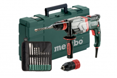 UHEV 2860-2 Quick Set (600713510) Multihammer