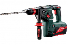 KHA 36 LTX (600795510) Akku-Hammer
