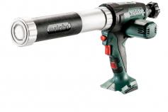 KPA 18 LTX 400 (601206850) Akku-Kartuschenpistole