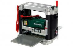 DH 330 (0200033000) Hobelmaschine