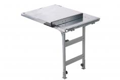Zusatztisch TKHS 315 M / BKS / BKH (0910014030)