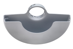 Trennschleif-Schutzhaube 180 mm, halbgeschlossen, WB 18 LTX 180 Quick (630390000)