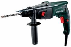 BHE 2444  (606153000) Bohrhammer