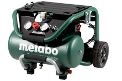 Power 280-20 W OF (601545000) Kompressor