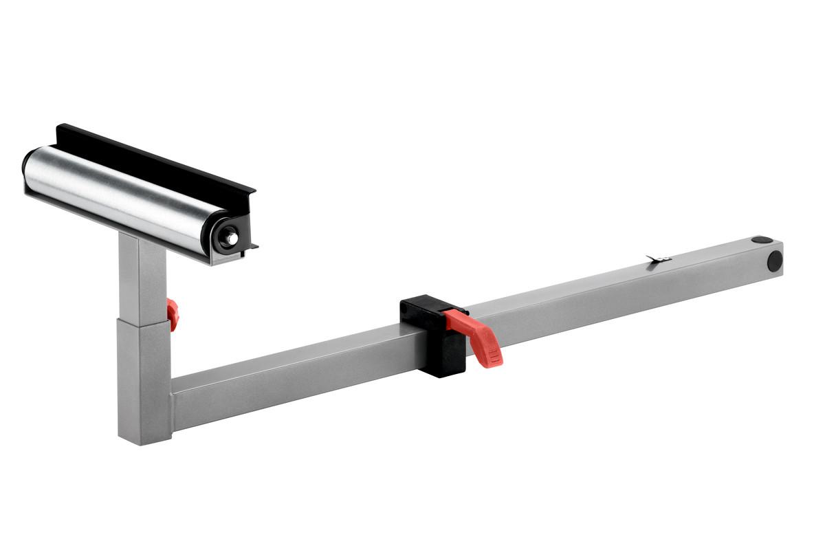 Workpiece Support KSU 100 (629009000)