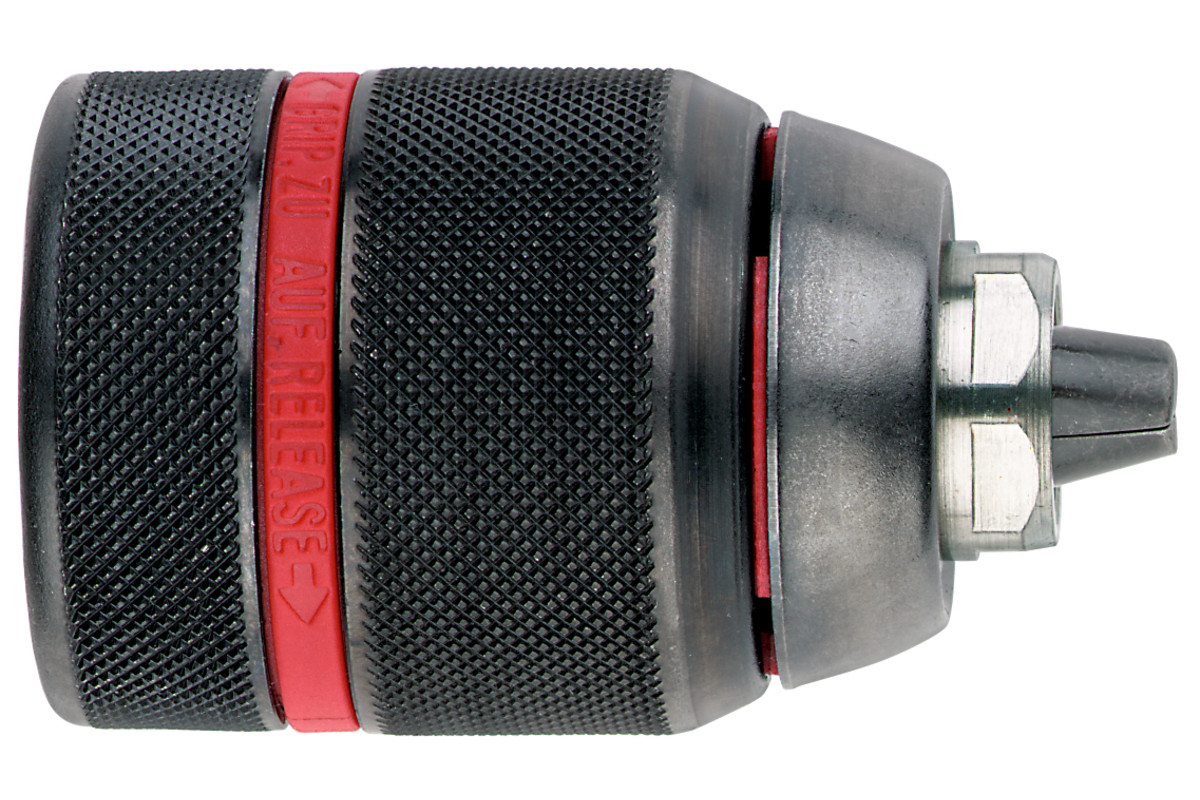 "Futuro Plus keyless chuck S2M 13 mm, 1/2"" (636620000)"