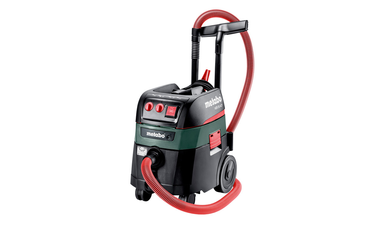 ASR 35 M ACP (602058000) All-purpose Vacuum Cleaner