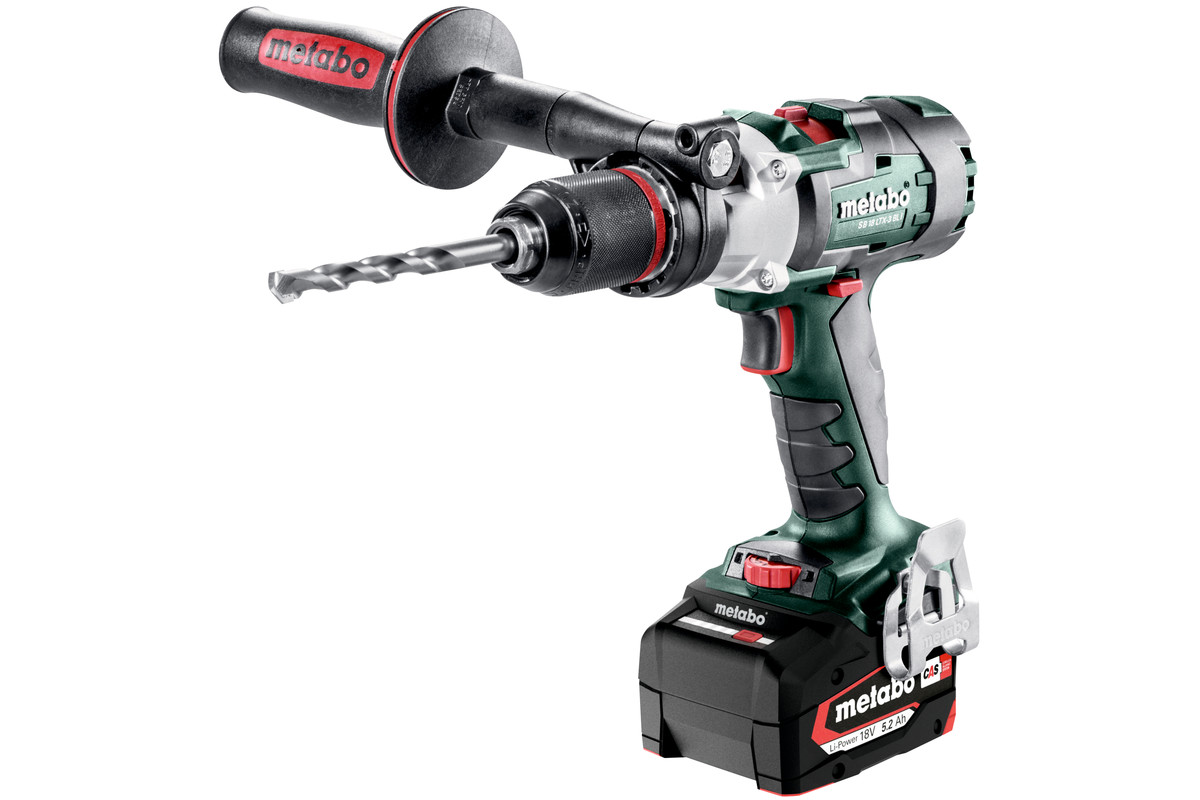 SB 18 LTX-3 BL I  (602356590) Cordless Hammer Drill
