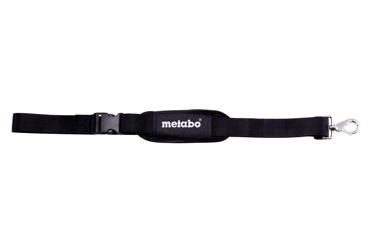 Shoulder strap (628427000)