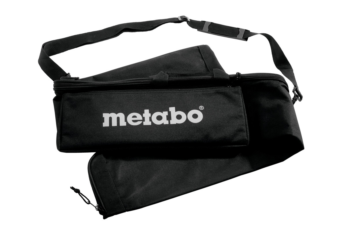 Bag FST (629020000)