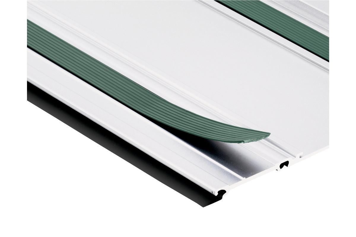 Sliding coating FSG (629024000)