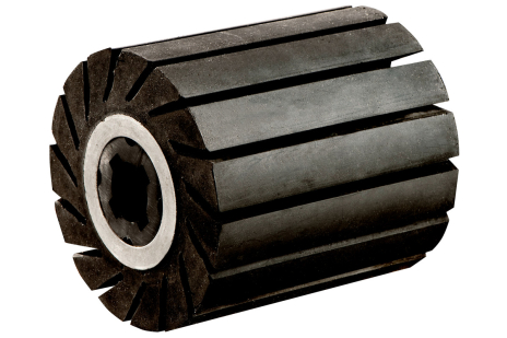 Expansion roller for SE 12-115 (623470000)