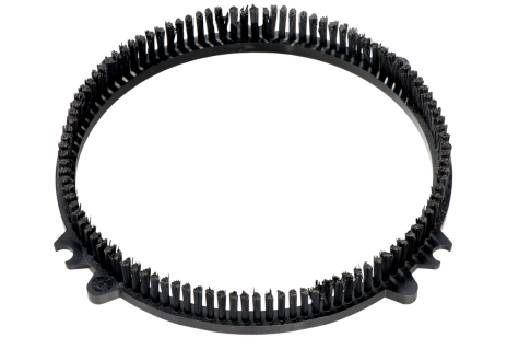 Replacement brush rim RF (628215000)