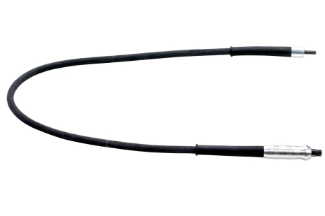 Flexible shaft 30980 (630980000)