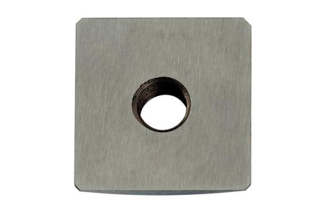 Reversible blade for Ku 6872 (631042000)