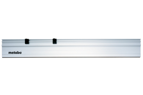 Guide rail 1500 mm (631213000)