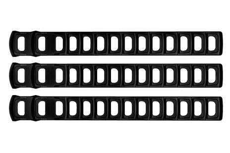 3x Multi tape CordlessControl (630403000)
