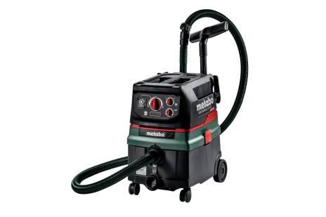 ASR 36-18 BL 25 M SC (602046850) Cordless Vacuum Cleaner