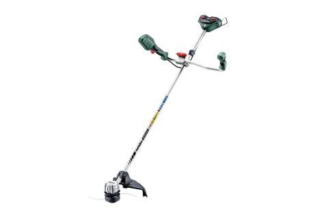 FSB 36-18 LTX BL 40 (601611850) Cordless Brush Cutter