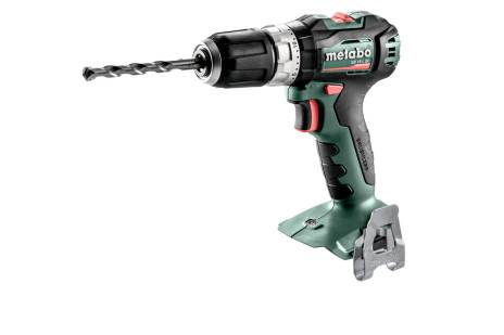 SB 18 L BL (602331890) Cordless hammer drill