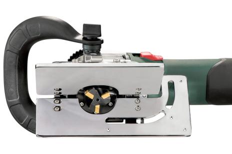 KFM 15-10 F (601752530) Bevelling Tool