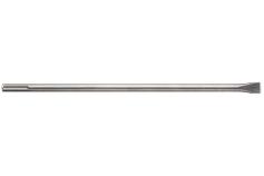 """SDS-max flat chisel """"professional"""" 600 mm (623359000)"""