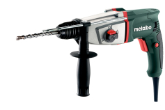 KHE 2644 (606157190) Combination Hammer