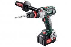 SB 18 LTX BL Q I  (602353590) Cordless Hammer Drill