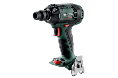 SSW 18 LTX 300 BL (602395890) Cordless Impact Wrench