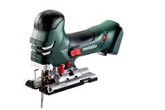 STA 18 LTX 140 (601405890) Cordless Jigsaw