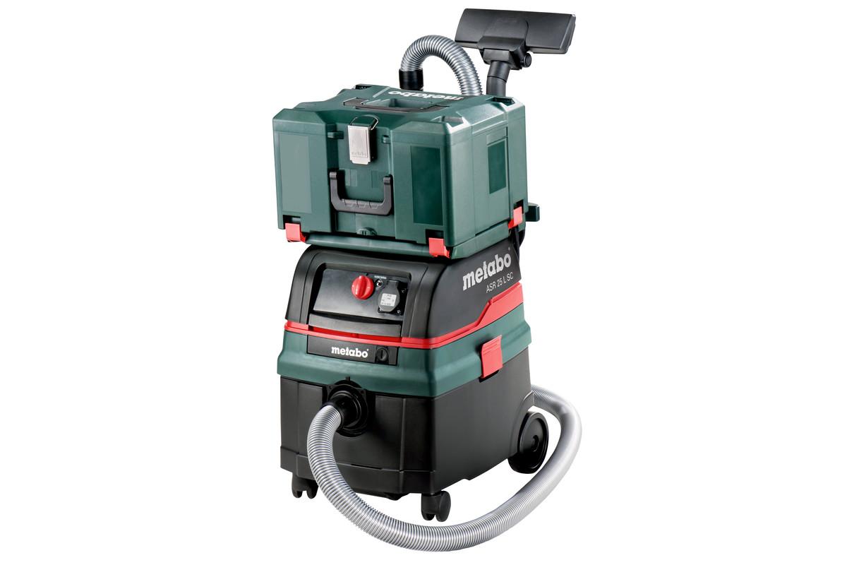 Asr 25 L Sc 602024190 All Purpose Vacuum Cleaner