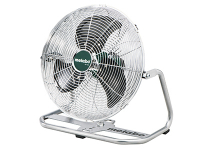 Ventilateurs sans fil