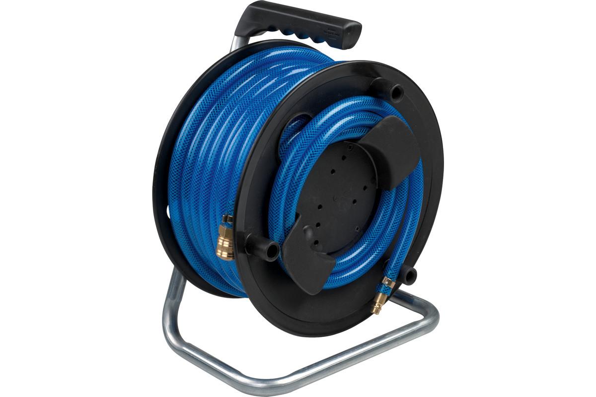 Enrouleur de flexible SA 100 (0901054975)