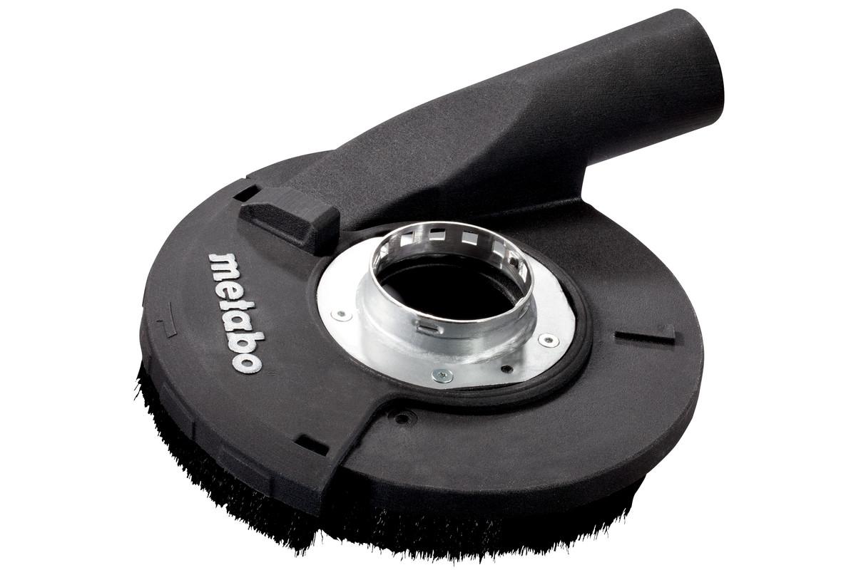 Schuur-afzuigbeschermkap GED 125 (626732000)