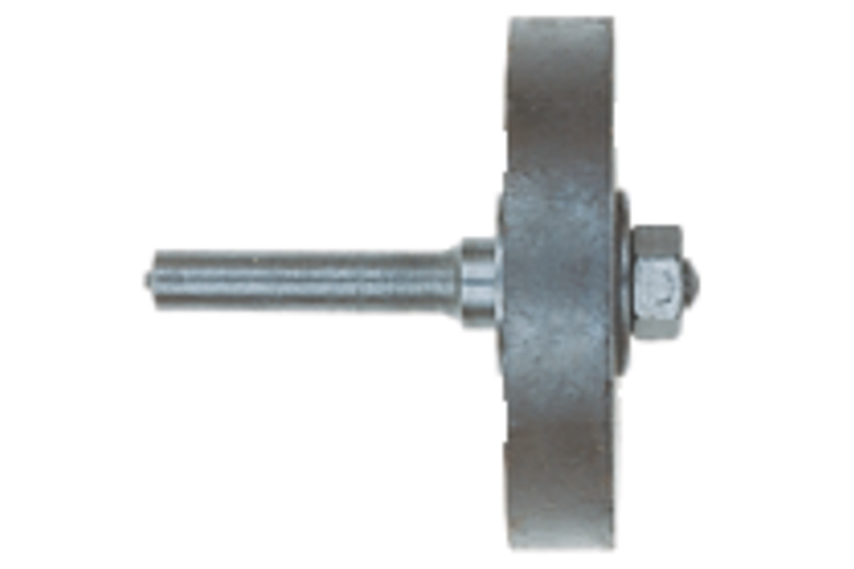 Flexiarapid Super 50 x 1,0 x 6,0 Inox (630191000)