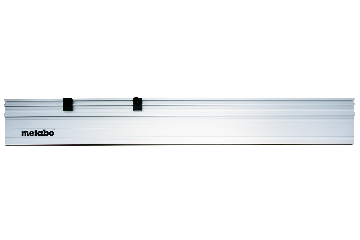 Rail de guidage 1500 mm (631213000)