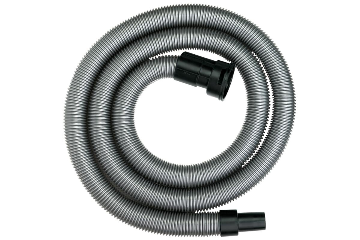 Zuigslang Ø-35mm,l-2,5 m,aansl.-58/35mm (631752000)