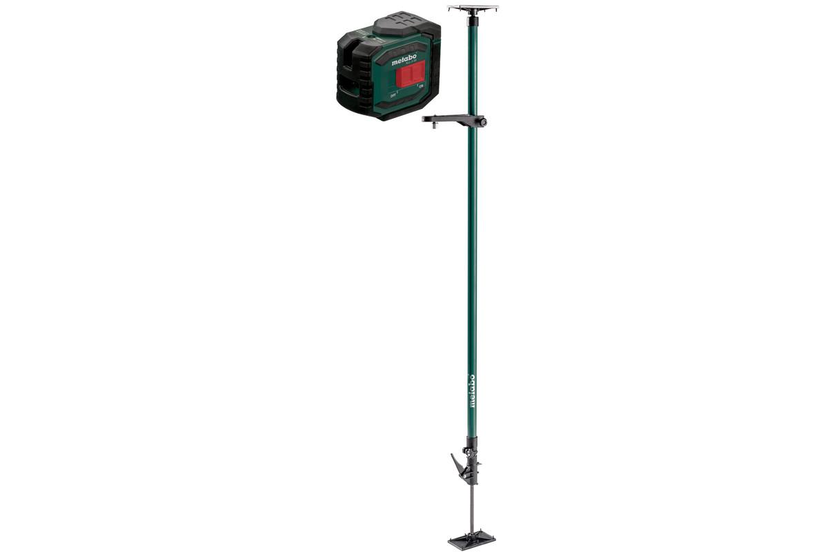 KLL 2-20 Set (690930000) Laser à ligne