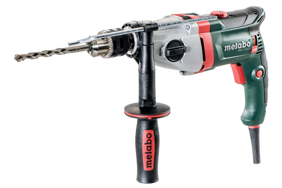 SBEV 1300-2 (600785000) Klopboormachine
