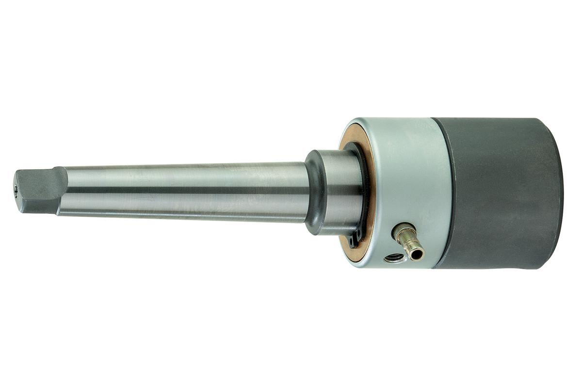 Industrie-adapter, MK2/Weldon 19mm (626602000)