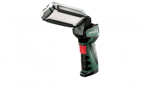 PowerMaxx SLA LED (600369000) Akku-Stablampe