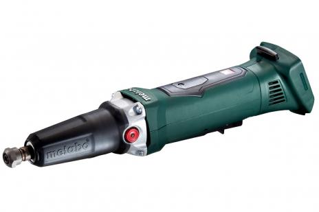 GPA 18 LTX (600621890) Accu-rechte slijper